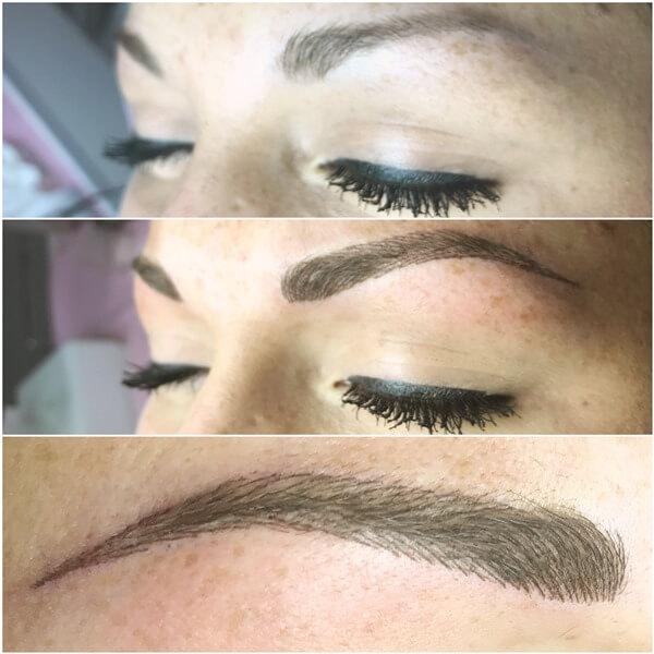 Studio_Tresjolie_Assen_pmu_hairstrokes