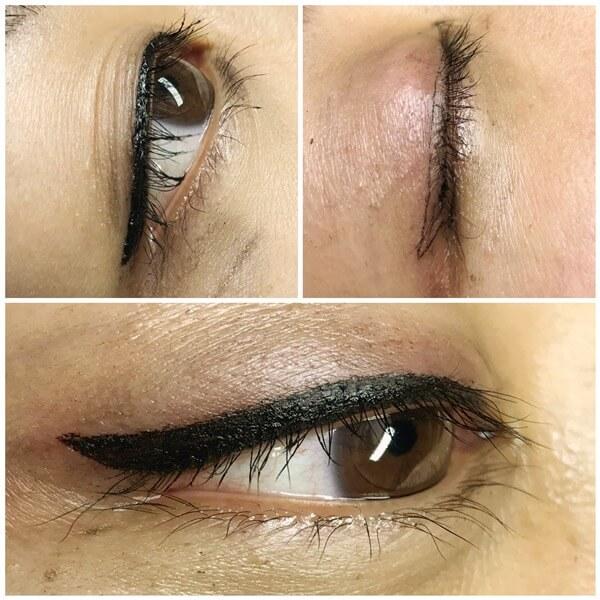 Studio_Tresjolie_Assen_pmu-eyeliner
