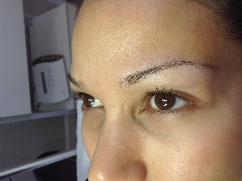 Voor-en-na-permanente-make-up-Tresjolie1