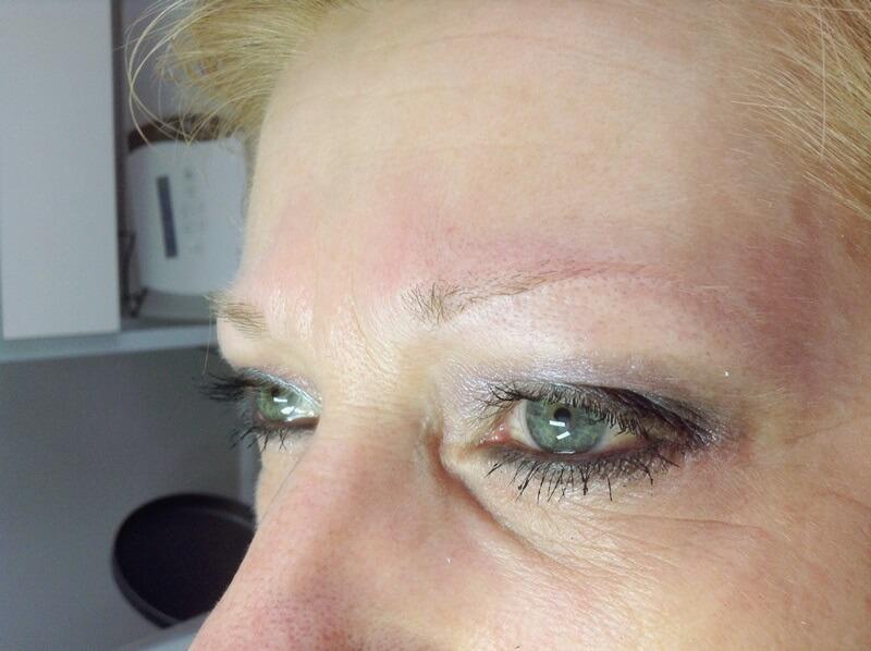 Voor-en-na-permanente-make-up-Tresjolie3