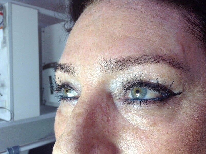 Voor-en-na-permanente-make-up-Tresjolie5