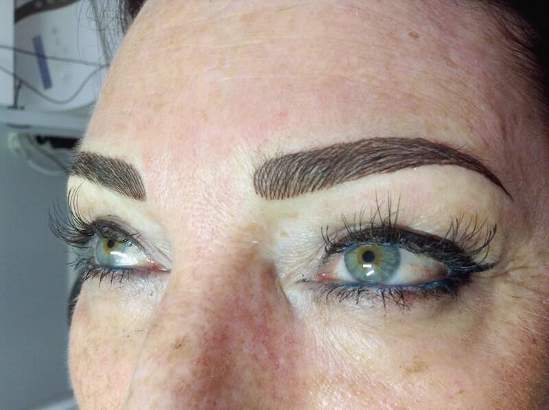 Voor-en-na-permanente-make-up-Tresjolie6