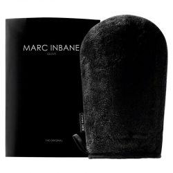 marc_inbane_glove