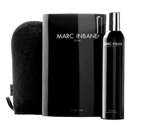 Marc Ibane