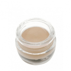 Power-Brow-Pomade-Ash-blonde-dipbrow